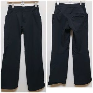 Mountain Hardwear Activewear Pants